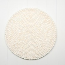 CAY CAY WALL DECOR 50CM - N/A due to COVID-19  :(