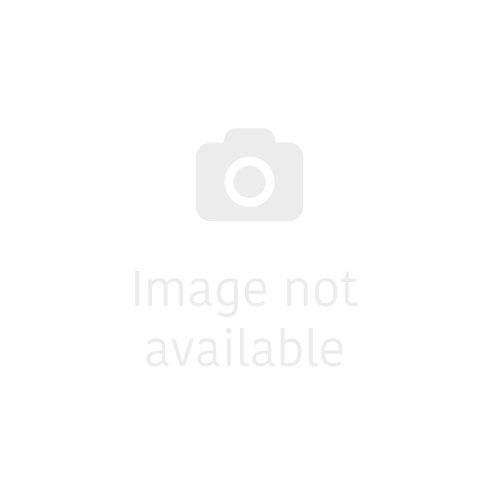 WHITE DW HEART ARCA 40CM - N/A due to COVID-19  :(