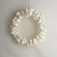 ARCA WREATH 30CM - N/A due to COVID-19  :(